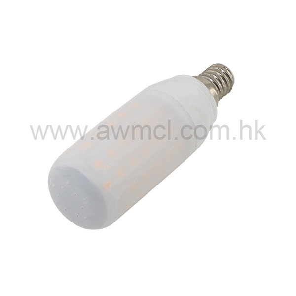 New Arrival E14 Flame Effect 85-265V Flickering Led Bulb Light 1Pack 6Pack