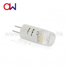 Epistar LED Bulb G4 1 PCS 1.1 W AC DC 12V Light