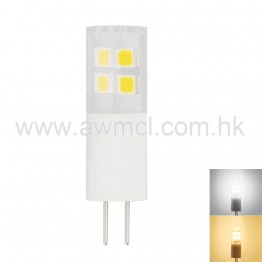 Epistar LED Bulb G4 1 PCS 1.5 W AC DC 12V Light