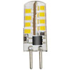 120/220V AC G4 Led Lamp