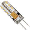 12V AC DC G4 Led Lamp